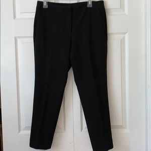 """Talbots 10p """"Heritage"""" trousers"""